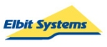 Elbit Systems of America Collaborates with Laser Light Engines to Commercialize Laser-Based Digital Projection