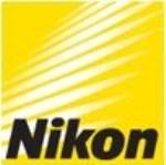 Nikon Debuts New Stereomicroscopes for Bioscience Applications