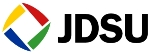 JDSU Launches Fiber Laser Pump with Bright Fiber-Coupled Diode Laser