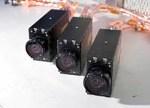 Three Ball Aerospace Ultra-Wide-Field Flight Cameras Installed on Orion Interplanetary Spacecraft