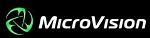 Pioneer CYBER NAVI Car Navigation System Employs MicroVision's Direct Green Lasers-Based Display
