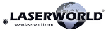 Laserworld's Laser Light Systems Power Live Show at Zurich Street Parade 2013