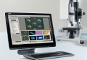 Leica Provides Microscope Assistant Software with All Coded and Automated Microscopes