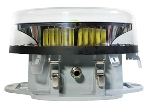 New Line of Vigilant Aircraft Obstruction LED Lighting from Dialight