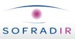 Sofradir and Onera Enter Infrared Detection Research Innovation Agreement to Advance Thermal Imaging