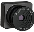 Sofradir Introduces New Infrared Imaging Camera Core