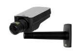 Axis Introduces Fixed Network Cameras for Demanding Lighting Conditions