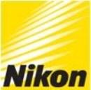 Nikon to Debut LU-NA and LU-NB Solid State Laser Systems at Society for Neuroscience Meeting