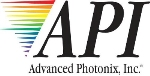 Advanced Photonix to Present Terahertz Technology on 21st Century Business TV