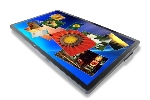 3M's Multi-Touch Solutions for Interactive Digital Signage Applications for Display at CES 201