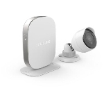 Samsung Techwin Introduced New Wi-Fi IP Cameras to its Home Security Line-up