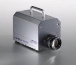 Konica Minolta Sensing Americas Offers LumiCam 1300 Imaging Photometer and Colorimeter