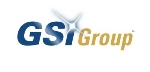 GSI Reaches Agreement to Acquire Optical Data Collection and Machine Vision Technologies Provider, JADAK