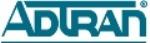 ADTRAN Supports Efforts to Standardize G.fast Technology