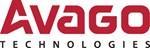 Avago Surpasses Milestone Shipment of Over 500,000 Units of QSFP+ MMF Optical Transceiver Modules