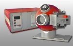 Gigahertz-Optik Introduces ISS-17-VA Integrating Sphere Source with Variable Light Intensity Output