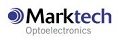 High Power Infrared Emitter Series Introduced by Marktech