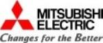 Mitsubishi Electric's Compact Wind Lidar Complies to European Wind Measurement Standards