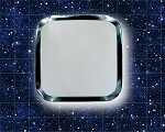 Fiberguide Industries will Exhibit its New Square Core for Fiber Arrays for Star Mapping at SPIE