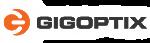 GigOptix Announces Sample Availability of GX62474 Linear Quad-Channel Mach-Zehnder Modulator Driver