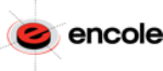 Encole Offers Optically Clear High-Pressure Sight Glasses