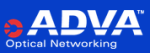 RBSC Employs ADVA Optical Networking's ESS to Rapidly Rollout Robust Fiber Optic Network