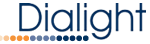 Dialight Launches New Vigilant High-Output LED High Bay