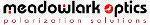 Meadowlark Optics Announces Acquisition of Boulder Nonlinear Systems' Commercial Products Business Unit
