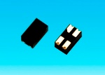 Toshiba Launches Four New Photorelays in Industry's Smallest VSON4 Package
