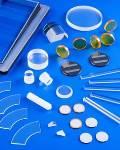 Meller Optics Introduces Wide Range of Production Overrun Precision Optics
