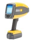 New Full-Range Handheld NIR Contact Spectrometer from ASD