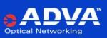 ADVA 100G Core Deployed by Televorgu in Trans-European Network
