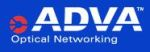 ADVA Optical Networking to Jointly Demonstrate with Metaswitch Networks at SDN and OpenFlow World Congress