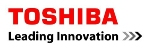 Toshiba Introduces Glasses-Free 3D Display with Low-Crosstalk High-Definition Liquid Crystal GRIN Lens System