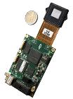 ForthDD Introduces 3.1MPixel QXGA-3DM Spatial Light Modulator at Photonics West 2015