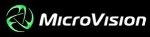 MicroVision Obtains $8 Million License Fee Payment from its Fortune Global 100 Partner