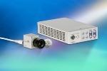 NAB 2015: Toshiba Imaging to Present 3-CMOS IK-4K UltraHD 4K Video Camera