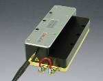 DILAS Ships 20,000th Unit of Their High-Power T-Bar Fiber Laser Pump Module
