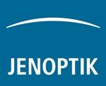 Jenoptik to Highlight Lasers and Laser Machines at LASER World of PHOTONICS