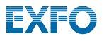 Liquid Telecom Upgrades EXFO Intelligent Optical Link Mapper Licenses