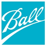 Ball Aerospace Delivers Key Components for Laser Ranging System to NASA's JPL