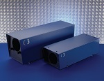 New Option for Fully Enclosed, Pre-Aligned Reflective Collimators from Optical Surfaces