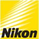 Nikon to Showcase Latest Cutting-Edge Imaging Solutions at Neuroscience 2015