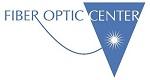 Fiber Optic Center announces ÅngströmLap Ultimas-Pro Final Polishing Lapping Film