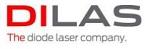 DILAS' Website - NEW Look