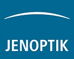 Jenoptik Shows New Laser and Optic Products at Photonics West 2016.