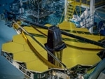 NASA to Develop Highly Sophisticated Laboratory Tool to Assure Ultra-Stable Space Telescopes