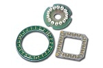 Marktech Optoelectronics Now Offers Customization of Light Rings