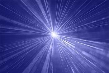 New, revolutionary way to measure laser light
