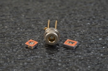 Marktech Optoelectronics Introduces Silicon Avalanche Photodiodes  for Low-Level Light and Short Pulse Detection